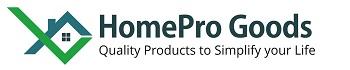 HomePro Goods